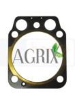 GARNITURA CHIULOASA 29/73-427 001591910 CYLINDER HEAD GASKET THICKNESS 1.4MM