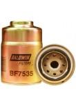 FILTRU 16403-G9900, 23303-56040, BF7535, P550385