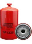 FILTRU RE500186, 23514654, R90P, BF1329, P550747, BF1329-O, 1393640, 1296851, 8159975, P550747