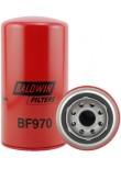 FILTRU 1P2299, BF970, P557440