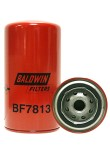 FILTRU 4897833, 1399760, FF5420, FF5485, BF7813, 60/111-260, P550881