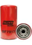 FILTRU 3973232, FF5580, BF7917, P550774