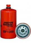 FILTRU 3991350, FS19608, BF1356, P550899