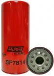 FILTRU 20430751, P550739, BF7814, P550529, P550739