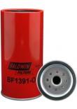 FILTRU 4771302, A0004771302, BF1363, FS19914, BF1391-O, P551026