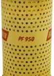 FILTRU COMBUSTIBIL PF950, 1289054, 3059245-R91, 4777901, 233239 , P550861, 60/111-33, 60/P811